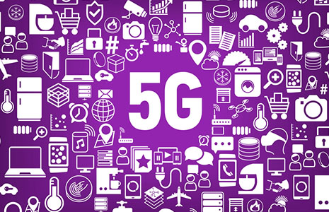 What to expect in 2019: Clue – If it's not about 5G it's barely being mentioned