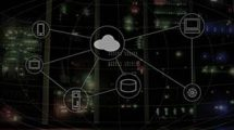 2019: The Year of Public Cloud in Telecom