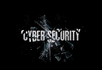 Cyber Florida publishes free cybersecurity guide for small and medium-sized businesses (SMBs)