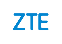 ZTE claims to unveil the industry's first commercial-ready AI-based 5G slice operation System
