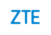 ZTE and Qualcomm Technologies demonstrate live 5G services based on 5G end-to-end commercial equipment