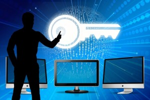 Threat intelligence report shows new IoT vulnerabilities, nation state actors and a rise in DDoS frequency