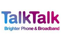 Selected UK TalkTalk customers to be offered new smart home service bundle from Plume