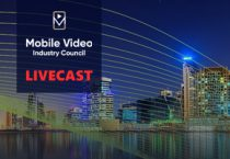 Mobile Video Industry Council – Livecast