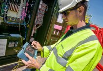 UK county council claims its interactive broadband mapping tool is first of its kind