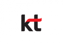 KT Corporation debuts new 5G services at MWC 2019