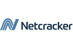 ER-Telecom Holding selects Netcracker's Digital BSS to reduce time-to-market for B2B services