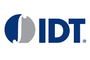 IDT launches ClockMatrix family of timing devices to accelerate wireless carriers' 5G network migration