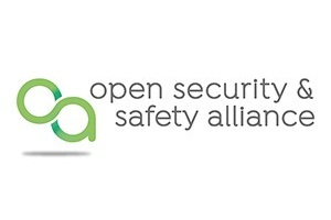 OSSA membership grows as initiatives aim to boost security and safety with an open platform