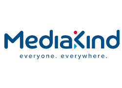 MediaKind integrates Netflix app to deliver enriched OTT experiences to all VIVO Fibra subscribers