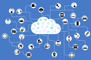 Securing open source in IoT