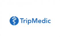 TripMedic partners with Google demonstrating RCS at MWC19