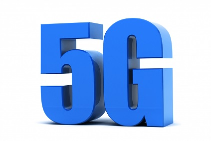 Too early to get carried away with 5G in industry, and tough times for telecoms analysts