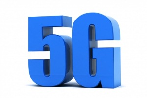 How the 5G telco market is transforming with lessons learned from the enterprise