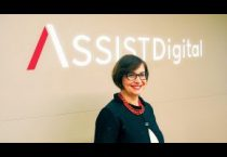 Assist Digital acquires IG Group UK to take advantage of growing digital transformation sector