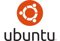 Open infrastructure, developer desktop and IoT are the focus for Ubuntu 19.04