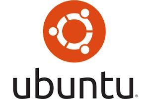 Open infrastructure, developer desktop and IoT are the focus for Ubuntu 19.04