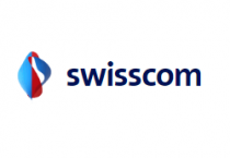 Swisscom and Qualcomm launch 5G commercial services network in Europe