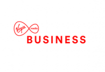 Virgin Media Business extends UK customers' access networks with new Flexi Filter service