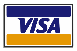 Visa opens door to digital-first payment experiences through Visa Next