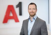 Austria's A1 goes live with Next Generation Service and Resource Order Management project from BearingPoint