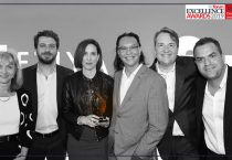 Etiya wins TM Forum excellence award for disruptive innovation