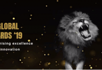The IoT Global Awards 2019 are now open
