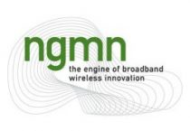 NGMN operators take a joint position on 5G core connectivity options