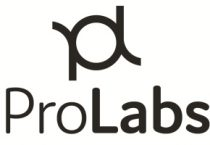 Solutions to maximise network infrastructure and help operators to be 5G ready to be launched by ProLabs at NGON Europe