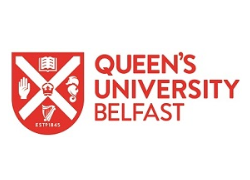 Queen's University Belfast backs cyber security sector with funding for 40 MSc scholarships