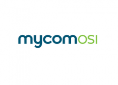 Multi-vendor, multi-domain SDN mobile transport assured by MYSOM OSI in 5th Open Network Foundation PoC