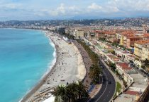 5G and business markets transformation to take centre stage at DTW industry forum in Nice