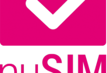 Deutsche Telekom partners with Telit on integrated nuSIM  solution to drive growth in mobile IoT