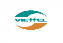 Viettel claims to demonstrate the first 5G connection in Vietnam
