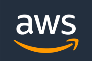 AWS launches aggregation service for security alerts from disparate sources and runs continuous compliance checks