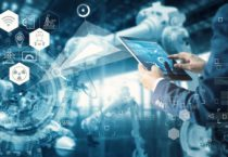 How cloud-first SD-WAN can simplify IoT adoption