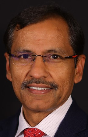 Product not network is the experience CSPs are selling, says TCS CMI president