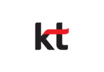 KT chairman urges 5G innovation globally