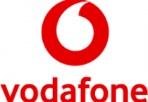 Vodafone Group completes sale of Vodafone New Zealand for €2.1bn