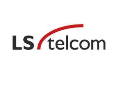 LS telcom conducts study on terrestrial BB-PPDR spectrum options for Irish ComReg