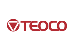 TEOCO acquires quality of experience measurement experts Ciqual to combine analysis of mobile handset and networks