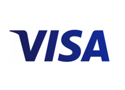 Visa and Western Union provide speed, simplicity and transparency to global payments