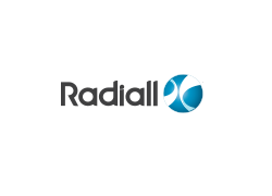 Radiall joins the NGMN Alliance as newest partner