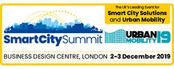 The Smart City Summit