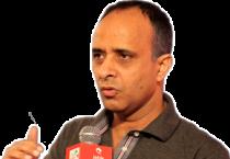 Airtel builds the backbone for digital Uttar Pradesh