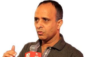 Airtel builds the backbone for digital Uttar Pradesh
