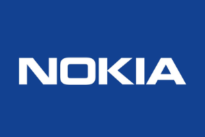 China Unicom deploys Nokia optical fronthaul to support 5G deployment in 2019