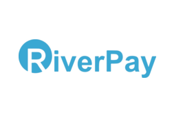 RiverPay selected as technology facilitator for payments