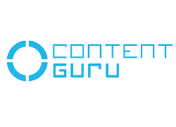 CX solution provider Content Guru appoints new chief information officer