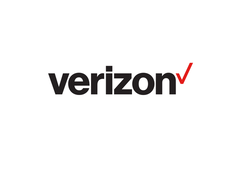 Verizon and Ericsson claim to be first to introduce cloud-native technology in a live wireless core network environment